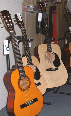 polymers in the string section. Black Bedroom Furniture Sets. Home Design Ideas