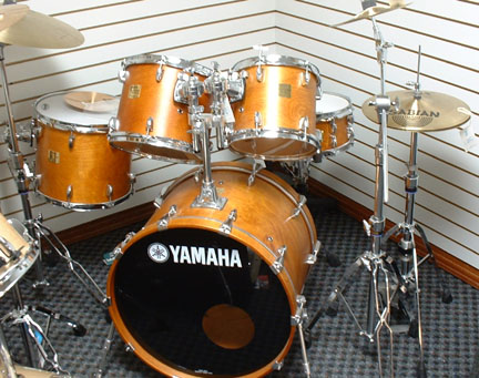 polymers in the percussion section. Black Bedroom Furniture Sets. Home Design Ideas