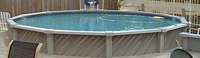El palacio de las piletas de nataci n for Como hacer una pileta de natacion